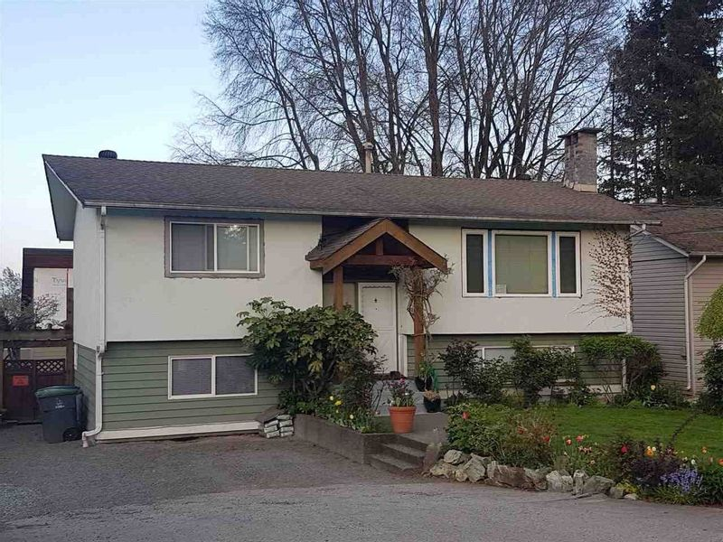FEATURED LISTING: 1642 157 Street Surrey
