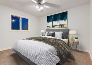 Photo 29: 711 HAWKSIDE Mews NW in Calgary: Hawkwood Detached for sale : MLS®# A1092021