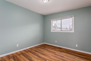 Photo 7: 5607 4 Street SW in Calgary: Windsor Park Semi Detached for sale : MLS®# A1106549