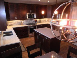 Photo 5: 6573 Steeple Chase in : Sk Sooke Vill Core House for sale (Sooke)  : MLS®# 798847