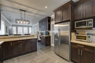 Photo 9: 38610 WESTWAY Avenue in Squamish: Valleycliffe House for sale : MLS®# R2344159