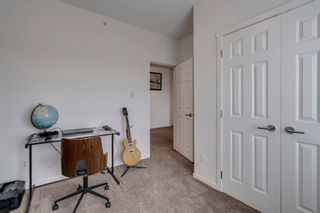 Photo 15: 2414 755 Copperpond Boulevard SE in Calgary: Copperfield Apartment for sale : MLS®# A1114686
