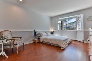 "Photo 15: 9266 154 Street in Surrey: Fleetwood Tynehead House for sale in ""BERKSHIRE PARK"" : MLS®# R2569764"