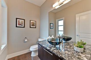 Photo 4: 6520 Mann Lane in Edmonton: MacTaggart House for sale : MLS®# E4153224