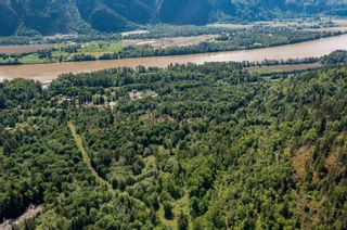 Photo 13: 12499 LOUGHEED Highway: Agassiz Land for sale : MLS®# R2617309