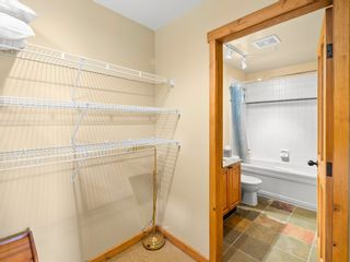 """Photo 24: 7 2269 NORDIC Drive in Whistler: Nordic Townhouse for sale in """"Taluswood"""" : MLS®# R2614055"""
