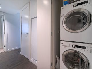 Photo 21: 1501 1009 HARWOOD Street in Vancouver: West End VW Condo for sale (Vancouver West)  : MLS®# R2542060