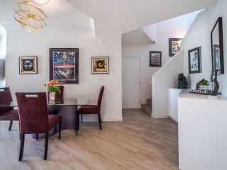 """Photo 12: PH8 3581 ROSS Drive in Vancouver: University VW Condo for sale in """"VIRTUOSO"""" (Vancouver West)  : MLS®# R2556859"""