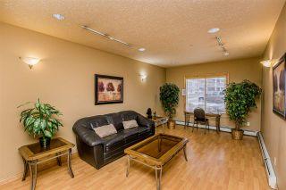 Photo 4: 304 78A McKenney Avenue: St. Albert Condo for sale : MLS®# E4232170