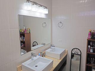 Photo 65: Elevation Tower - 3 bedroom 3.5 bathroom