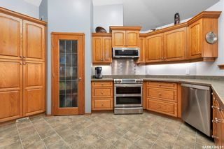 Photo 22: 927 Central Avenue in Bethune: Residential for sale : MLS®# SK854170