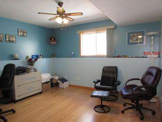 Photo 25: 605 5 Avenue SW: Sundre Detached for sale : MLS®# A1058432