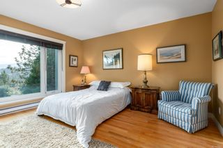 Photo 15: 3273 Telescope Terr in : Na Departure Bay House for sale (Nanaimo)  : MLS®# 865981