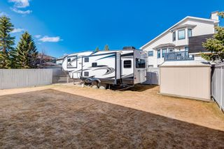 Photo 36: 205 Hawkmount Close NW in Calgary: Hawkwood Detached for sale : MLS®# A1092533