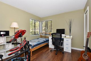 Photo 13: 8561 WOODRIDGE PLACE in Burnaby: Forest Hills BN Townhouse for sale (Burnaby North)  : MLS®# R2262331