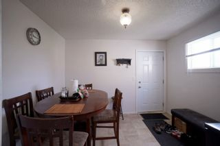 Photo 12: 18 5th Street NE in Portage la Prairie: House for sale : MLS®# 202116235