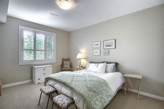 Photo 24: 509 Country Meadows Way NW: Turner Valley Detached for sale : MLS®# A1027075