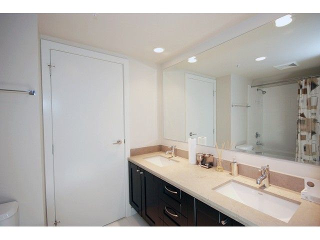 """Photo 7: Photos: 1004 1133 HOMER Street in Vancouver: Downtown VW Condo for sale in """"H&H"""" (Vancouver West)  : MLS®# V874031"""