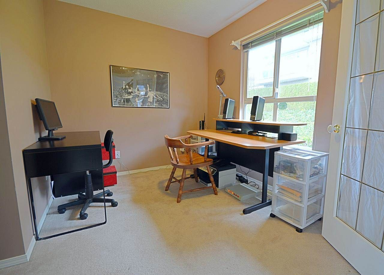 """Photo 7: Photos: 1144 O'FLAHERTY Gate in Port Coquitlam: Citadel PQ Townhouse for sale in """"THE SUMMIT"""" : MLS®# R2044041"""