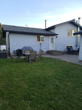 Photo 30: 179 Whitman Place NE in Calgary: Whitehorn Detached for sale : MLS®# A1144617