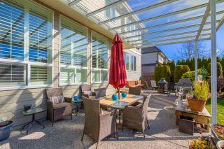 "Photo 29: 10504 84 Avenue in Delta: Nordel House for sale in ""Sunstone"" (N. Delta)  : MLS®# R2552244"