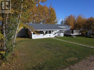 Photo 21: 8415 Township Rd 594 in Rural Lac Ste. Anne County: House for sale : MLS®# A1150914