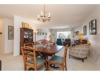 """Photo 7: 201 5375 205 Street in Langley: Langley City Condo for sale in """"Glenmont Park"""" : MLS®# R2482379"""