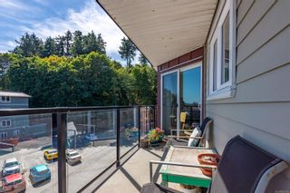 Photo 23: 403 872 S ISLAND Hwy in : CR Campbell River Central Condo for sale (Campbell River)  : MLS®# 885709