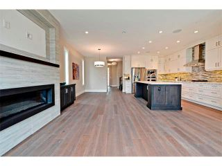 Photo 19: 710 19 Avenue NW in Calgary: Mount Pleasant House for sale : MLS®# C4014701