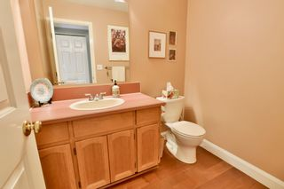 Photo 27: 5865 169 Street in Surrey: Cloverdale BC House for sale (Cloverdale)  : MLS®# R2388801
