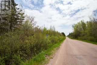 Photo 3: Lot Babcock RD in Sackville: Vacant Land for sale : MLS®# M135436