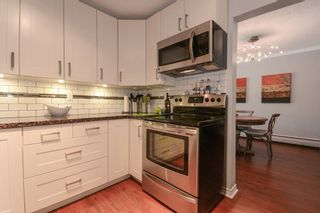 """Photo 9: 210 10180 RYAN Road in Richmond: South Arm Condo for sale in """"STORNOWAY"""" : MLS®# R2369325"""