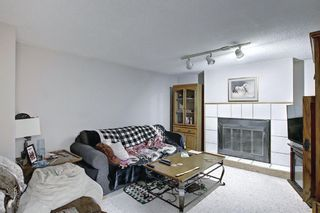 Photo 18: 2735 41A Avenue SE in Calgary: Dover Detached for sale : MLS®# A1082554