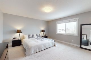 Photo 25: 7504 SUMMERSIDE GRANDE Boulevard in Edmonton: Zone 53 House for sale : MLS®# E4229540