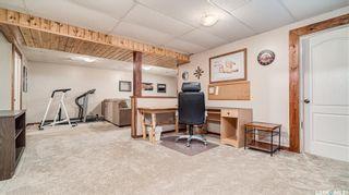 Photo 13: Gieni Acreage in Caron: Residential for sale (Caron Rm No. 162)  : MLS®# SK863053