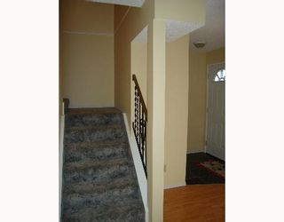 Photo 7:  in CALGARY: Temple Residential Detached Single Family for sale (Calgary)  : MLS®# C3262624