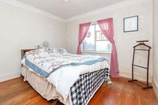 Photo 13: 1038 Wollaston St in : Es Old Esquimalt House for sale (Esquimalt)  : MLS®# 866968