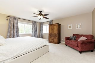 Photo 10: 21508 SPRING Avenue in Maple Ridge: West Central House for sale : MLS®# R2572329