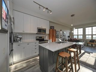 Photo 3: #314 107 Village Centre Court, in Vernon: House for sale : MLS®# 10239708