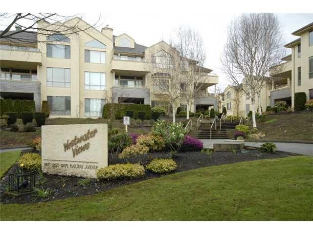 Main Photo: 116 12871 RAILWAY Avenue in Richmond: Steveston South Home for sale ()  : MLS®# V883102