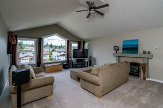Photo 10: 4541 OTWAY Road in Prince George: Heritage House for sale (PG City West (Zone 71))  : MLS®# R2349148