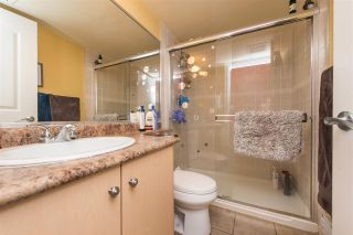 Photo 37: 35628 ZANATTA Place in Abbotsford: Abbotsford East House for sale : MLS®# R2524152