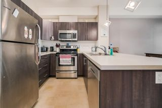 Photo 5: 101 2300 Evanston Square NW in Calgary: Evanston Apartment for sale : MLS®# A1092011