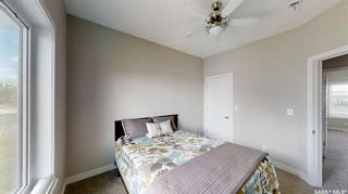 Photo 24: #9 Ridge Crescent in Dundurn: Residential for sale (Dundurn Rm No. 314)  : MLS®# SK864678