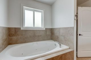 Photo 21: 2 WEST CEDAR Place SW in Calgary: West Springs Detached for sale : MLS®# C4286734