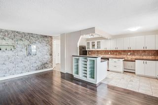 Main Photo: 412 515 57 Avenue in Calgary: Windsor Park Apartment for sale : MLS®# A1145944