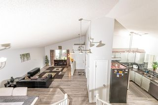 Photo 6: 24 Edforth Crescent NW in Calgary: Edgemont Detached for sale : MLS®# A1117288