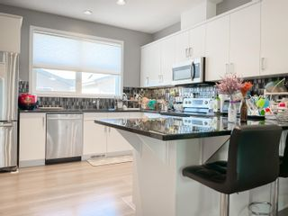 Photo 9: 4229 PROWSE Way in Edmonton: Zone 55 House for sale : MLS®# E4260790