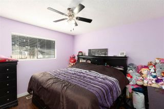 Photo 12: 7953 134A Street in Surrey: West Newton House for sale : MLS®# R2577697