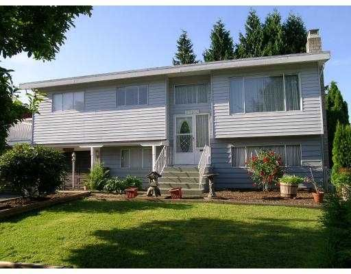 FEATURED LISTING: 22912 122ND Ave Maple Ridge
